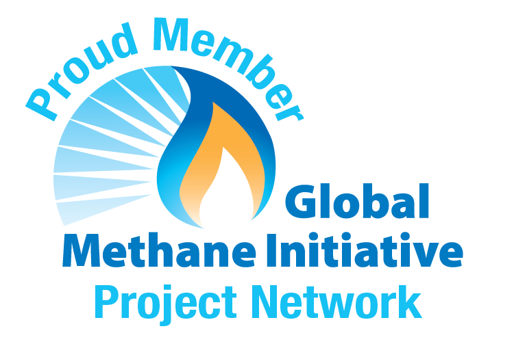 Project Network Member Logo